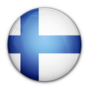 1435735272_Flag_of_Finland