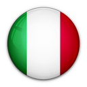 1435735296_Flag_of_Italy