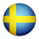 1435735302_Flag_of_Sweden