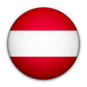 1435735305_Flag_of_Austria