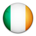 1435735312_Flag_of_Ireland