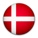 1435735315_Flag_of_Denmark