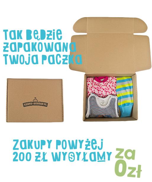 szafa-bobasa-paczka2