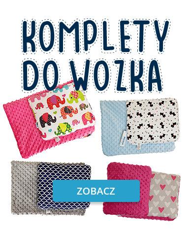 Darmowa dostawa Szafa-bobas.pl
