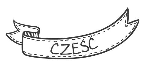Czesc