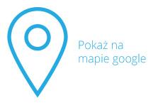 Martex na mapie