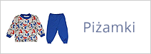 Pizamki