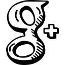 szafa-bobasa gplus