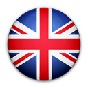 1435735086_Flag_of_United_Kingdom