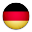 1435735299_Flag_of_Germany
