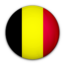 1435735309_Flag_of_Belgium