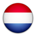 1435735656_Flag_of_Netherlands