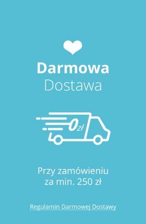 Darmowa dostawa Szafa-bobasa.pl