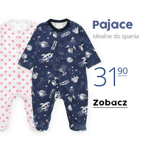 0f9b1a60ab Ubranka dla niemowląt
