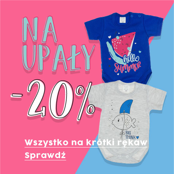 77983ad4acd5fe Ubranka dla niemowląt   Sklep internetowy Szafa-bobasa.pl